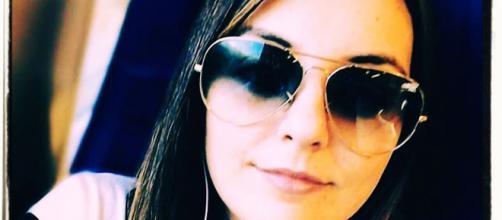 Enrica Bianco si è sentita male in discoteca, aveva 29 anni.
