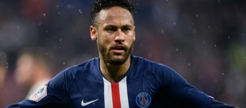 Mercato PSG : Neymar fixe '3 conditions majeures' pour rester à Paris
