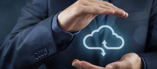 Nhospitality: presentato da NFON il nuovo servizio full-cloud per gli hotel