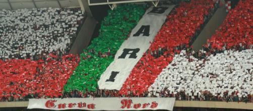 Oltre 15 mila spettatori a Bari. Fonte foto: ilquotidianoitaliano.com
