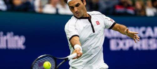 Roger Federer participera aux JO de Tokyo 2020.