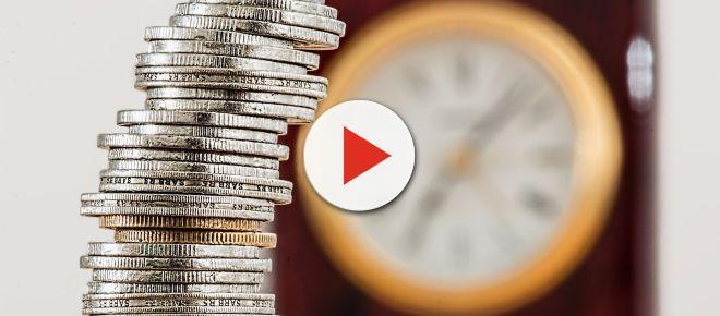 Pensioni Quota 100: proposta uscita anticipata di 3 anni, ma con taglio assegno del 15%