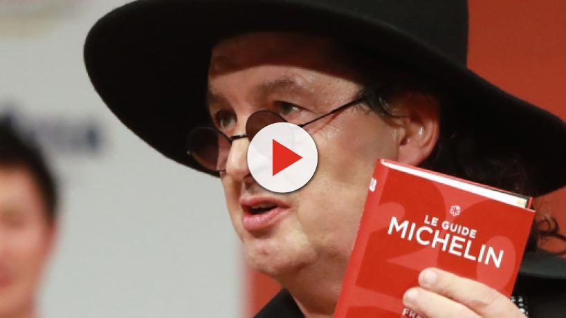 Guide Michelin : la fronde des grands chefs qui ont décidé de mener une action en justice