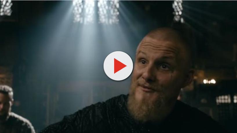 'Vikings' Season 6: Finale returning with epic battles, Ivar the Boneless to be prevalent