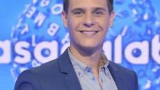 'Pasapalabra' podría volver a las pantallas en Antena 3 o en TVE