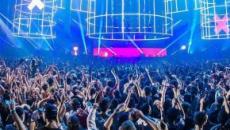 Amsterdam Dance Events: 30 appuntamenti per il Festival in costante crescita