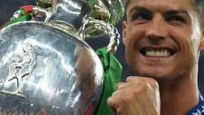 Cristiano Ronaldo, la leggenda continua: ha raggiunto quota 700 reti fra club e nazionale