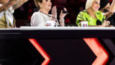 Anticipazioni 'X Factor 13' del 24 ottobre: Coez e Mika ospiti del primo live