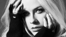 Avril Lavigne: unica data in Italia il 16 marzo 2020 a Milano