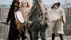 5 film per una serata di Halloween da brividi
