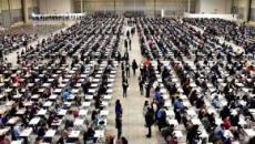 Concorsi pubblici INPS, Università e Forze dell'Ordine: in arrivo 21.000 posti