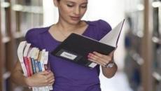 Concorsi per psicologo, assistente sociale e amministrativo:domande fra ottobre e novembre