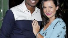 Casamento de Fernanda e Thiaguinho estava em crise há 1 ano, diz jornal