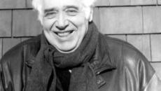 Addio ad Harold Bloom, noto critico letterario statunitense