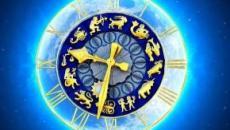 Horóscopo: previsão para esta terça-feira (15)