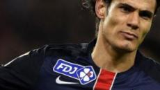 Juventus, Calciomercato.com: 'Cavani vuole liberarsi a zero e offrirsi alla Juve'