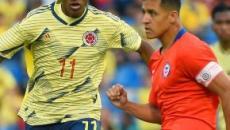 Juventus, Cuadrado insultato dai tifosi dell'Inter per aver messo ko Sanchez