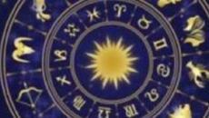 L'oroscopo di sabato 19 ottobre: Acquario 'voto 9', Marte in opposizione a Bilancia