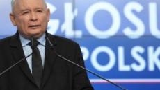 Elecciones en Polonia: Ganan los ultraconservadores que están en contra del colectivo LGTB