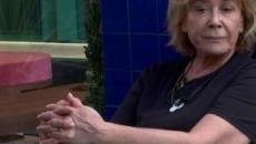 'GH VIP 7': Continúa el conflicto de Mila Ximénez con Gianmarco Onestini y Adara Molinero