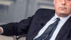 La 'Costituente delle idee' e della sinistra è il nuovo obiettivo del Pd di Zingaretti