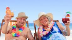 Pensioni, ipotesi mini aumento in manovra, Cgil: 'Presa in giro da 50 centesimi'
