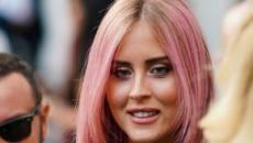 Tagli di capelli e tonalità per l'autunno-inverno: il chin bob, il rosa e l'icy blue