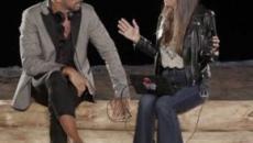 Resoconto Temptation Island, finale: Pago e Serena si lasciano, le altre due coppie no
