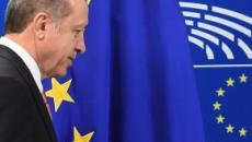 L'Europa è al guinzaglio di Erdogan