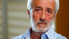 Upas, anticipazioni episodi dal 16 al 18 ottobre: Raffaele non ha più notizie di Diego