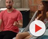 '90 Day Fiance': Evelin Villegas backbiting feud with Larissa intensifies. Image credit:TLC/Youtube screenshot