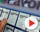 Assunzioni Autostrade per l'Italia ed Ente Nazionale Idrocarburi: per diplomati e laureati
