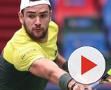 Atp Finals 2019: Zverev quasi a Londra, Berrettini guida la volata per l'ultimo posto