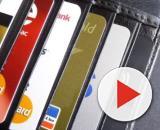 Carta di credito all'estero, commissioni e spese per comprare o ... - businessonline.it