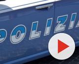 La Polizia si appresta a scendere in piazza a Montecitorio