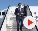 Nuove polemiche sull'Air Force Renzi