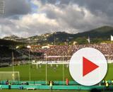 Stadio Artemio Franchi - Wikipedia - wikipedia.org