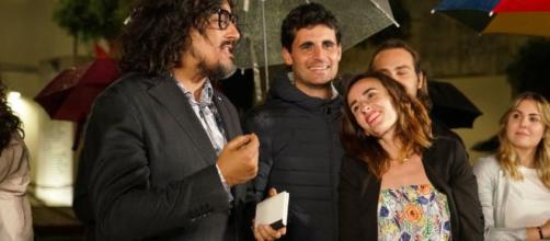 Alessandro Borghese - 4 Ristoranti, Riviera di Ulisse: vince la 'Ricciola Saracena'