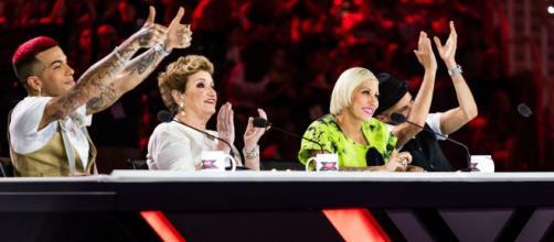 Arrivano i Bootcamp di X Factor 2019 a Milano: ecco come vederli ... - billboard.it