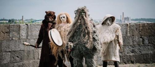 Halloween, 5 film horror da vedere