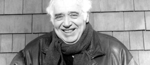 Harold Bloom si è spento a 89 anni