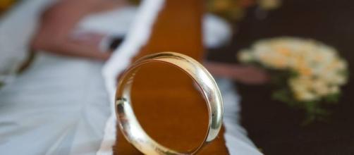 Il divorzio e l'assegno di mantenimento: la recente sentenza della Cassazione.