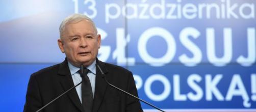 Los ultraconservadores polacos buscan reeditar su victoria | Newtral - newtral.es