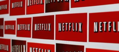 5 Serie Tv da vedere su Netflix