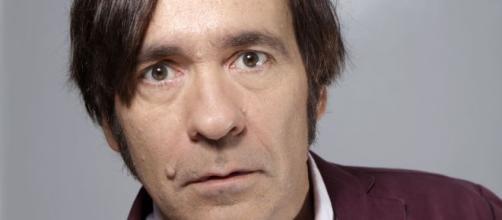 """Thierry Samitier et """"son comportement étrange avec les filles ... - closermag.fr"""