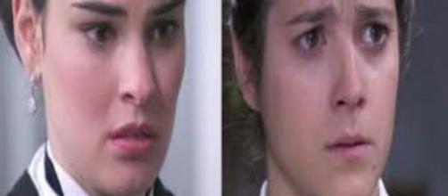 Una vita, trama del 16 ottobre: Leonor scopre che Casilda è sua sorella