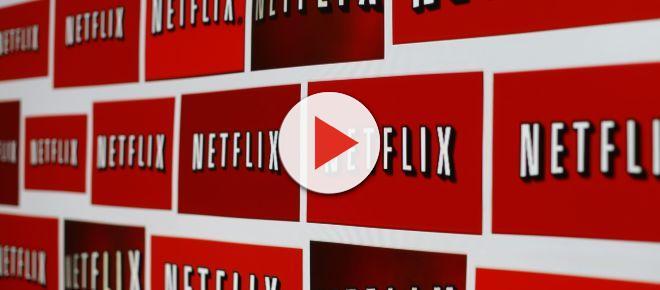 5 serie tv tra le più popolari su Netflix