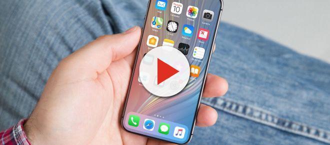 iPhone SE 2 rumors del nuovo ipotetico smartphone economico: assomiglierà all'iPhone 8