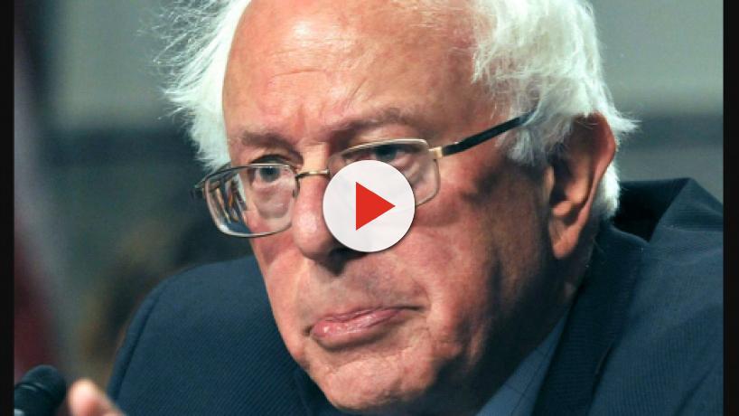 Bernie Sanders looks for much needed momentum in tonight's Democratic Debate