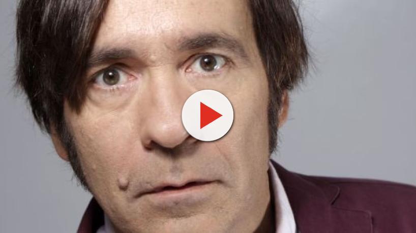TPMP : Affaire Thierry Samitier, l'accusé revient sur son passage polémique dans l'émission